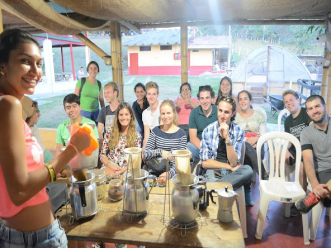 coffee-tasting-colombia-tour