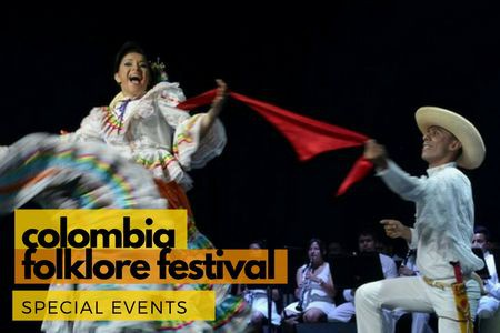 colombian-folkore-festival-ibague