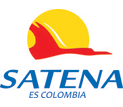 Satena Partner Living Col