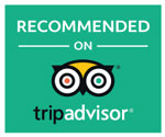 Trip Advisor Living Col Comments