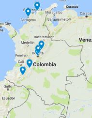 map_columbia-tour.JPG - 17.39 kB